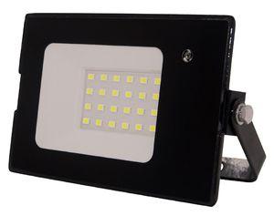 Прожектор ДО 30Вт 2100Лм 6500К с нерег. д/д (LPR-041-1-65K-030) ЭРА:Б0043575