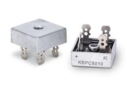 Диодный мост KBPC5010 (MB5010)