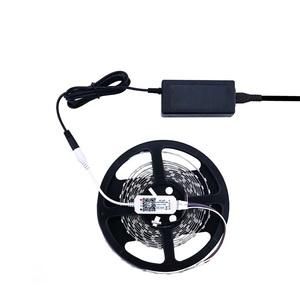 Огонек OG-LDL35 LED контроллер (Bluetooth, CNW)