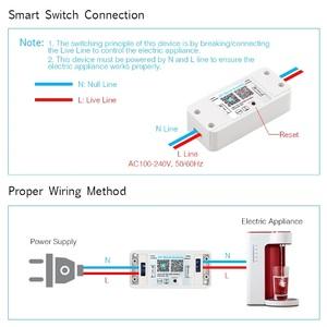 Огонек OG-LDL36 контроллер-реле (Bluetooth, 1 канал)