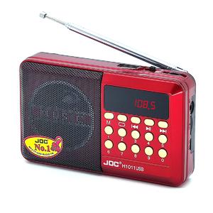 JOC H1011USB р/п.(USB)
