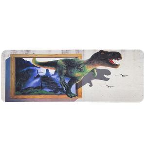 Орбита OT-PCM64 коврик для мышки (Динозавр, 30*80см)