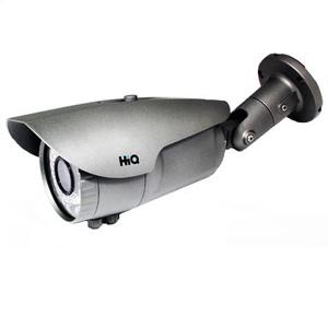 IP камера уличная с ИК подсветкой HiQ-6410