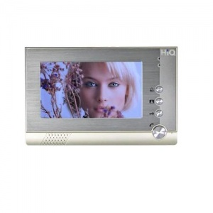 Видеодомофон HIQ-HF809