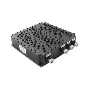 Комбайнер VEGATEL C-700-900/1800/2100/2600