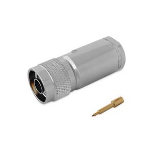 Разъем VEGATEL N-112/10D под кабель 10D/FB