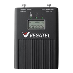 Бустер VEGATEL VTL33-900E/3G