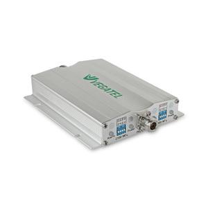Репитер VEGATEL VT-900E/3G (восстановленный)
