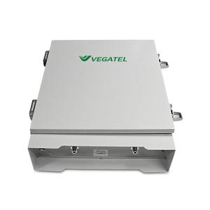Бустер VEGATEL VTL40-1800/2100/2600