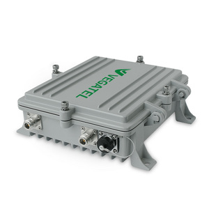 Репитер VEGATEL AV2-900E/1800/3G (для автомобиля)