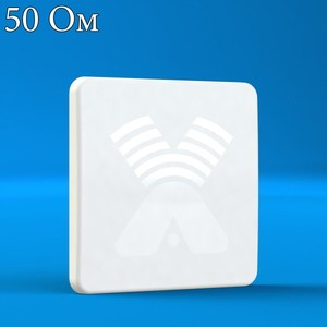 Антенна ZETA 4G/3G/2G (17-20dBi)