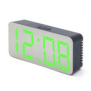 OT-CLT05 часы настольные (температура)