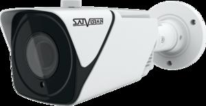 SVI-S523VM SD SL 2Мп 5-50мм
