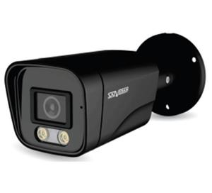 SVC-S195, V2.0, 5 Mpix, 2.8mm, OSD/UTC (NEW) видеокамера AHD, SONY матрица