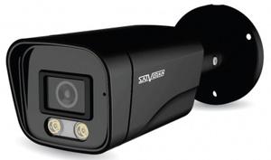 SVC-S192 SL 2 Mpix 2.8mm OSD (NEW) видеокамера AHD