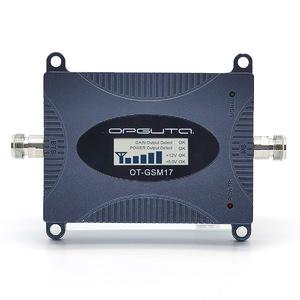 Усилитель GSM, репитер OT-GSM17 (3G/4G-2100)