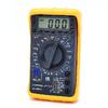 Мультиметр цифровой OT-INM13