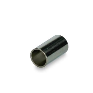 Обжимное кольцо для разъемов на кабели RG58, RG-142, RG-400, LMR-195, LMR-200