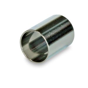 Обжимное кольцо для разъемов на кабели RG213, LMR400, RG8, 8D-FB