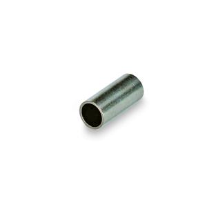Обжимное кольцо для разъемов на кабели RG174, RG316