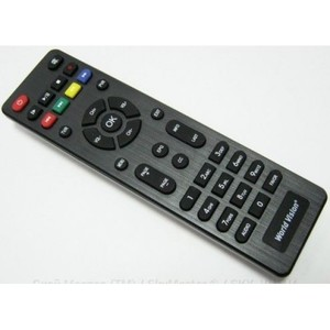 World Vision T70/T61М/T62D/Т62M  DVB-T2 оригинальный Delly SAT