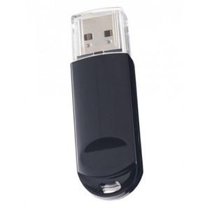 Perfeo USB 8GB C03 Black