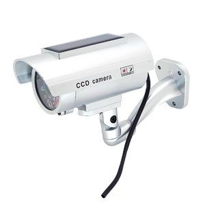 Муляж видеокамеры OT-VNP20 Серебро
