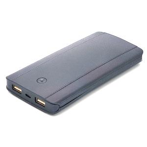 LS-3235 Портативный аккумулятор (10000mAh)