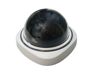Муляж видеокамеры (AB-1200 / OT-VNP09)