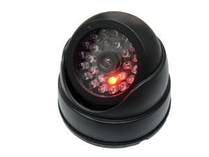 Муляж видеокамеры AB-BX-18Y