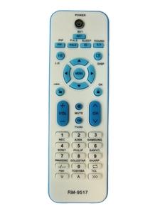 ТВ пульт универсальный TS-9517